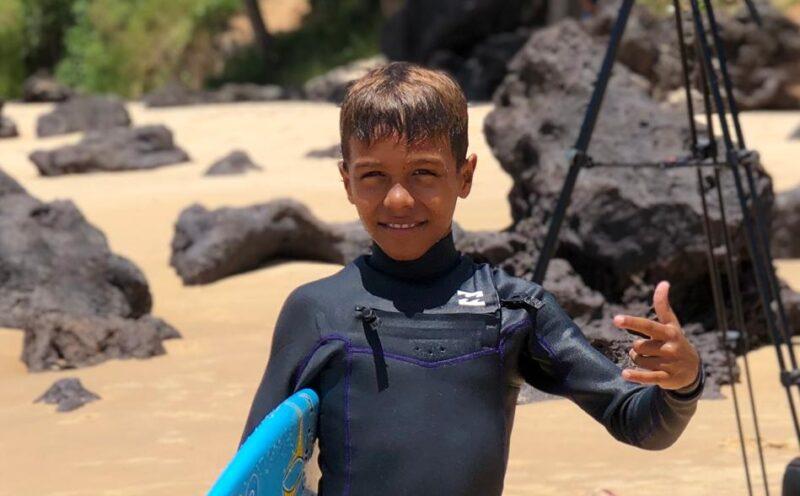 Arthur Vilar, Baia Formosa (RN). Foto: Rouse Belo
