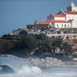 Oi Rio Pro, Barrinha, Saquarema (RJ). Foto: WSL / Thiago Diniz