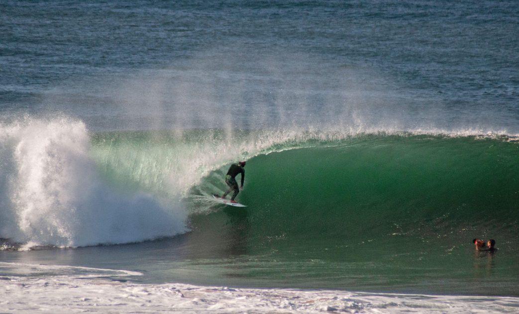 Rip Curl Narrabeen Classic 2021, WSL, World Surf League, Swell, Circuito Mundial de Surf, North Narrabeen, Austrália. Foto: Victor Franco / @franco.imaging