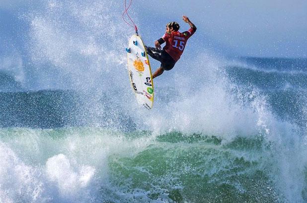 Italo Ferreira, Rip Curl Newcastle Cup 2021, Merewether Beach, Austrália. Foto: @leonardoteles / @at.bra
