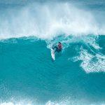 Jordy Smith, Boost Mobile Margaret River Pro 2021, Surfers Point, Western Australia, Austrália, Main Break, Swell, Big Waves, Ondas Grandes, WA, West Oz. Foto: WSL / Dunbar