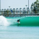 Italo Ferreira, Surf Ranch Pro 2021, Lemoore, Califórnia (EUA), World Surf League, Circuito Mundial de Surf 2021, Kelly Slater Wave Pool. Foto: WSL / Nolan