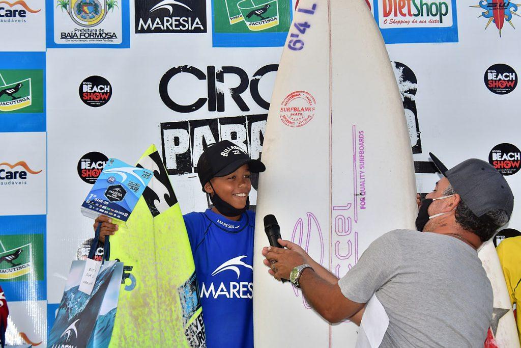 Arthur Vilar, Maresia Pro Baía Formosa, Pontal, Rio Grande do Norte, Surf. Foto: @marcos.gigante