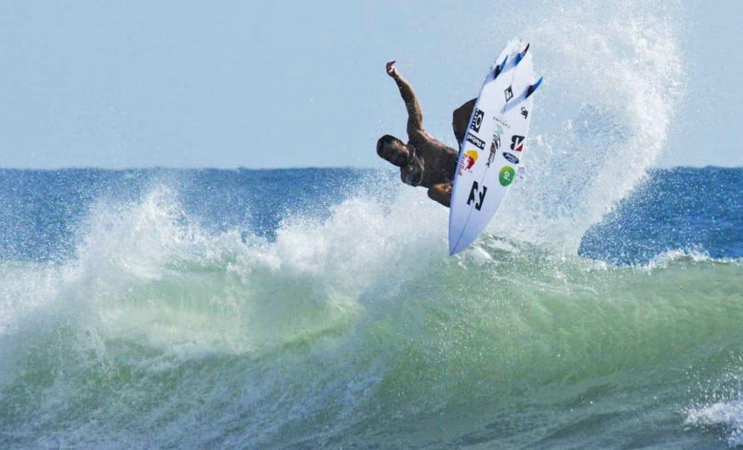 Italo Ferreira, Praia da Taíba, São Gonçalo do Amarante, Ceará, 2021, Surf. Foto: @pasnataiba