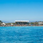 Rip Curl WSL Finals 2021, Finalistas, Lower Trestles, San Clemente, Califórnia. Surf brasileiro. Foto: WSL / Heff