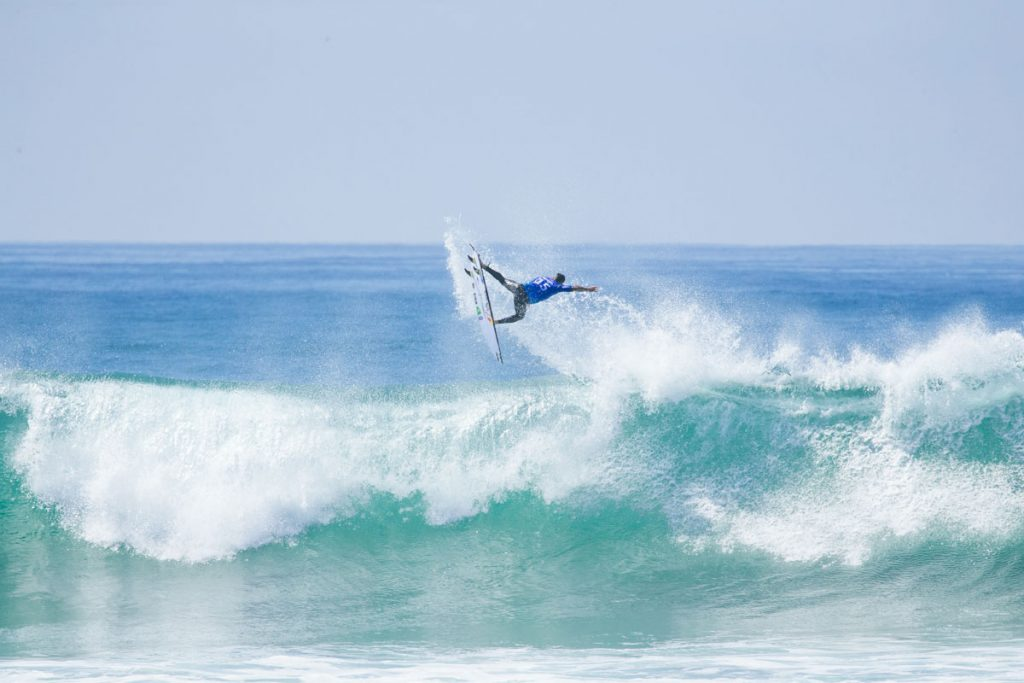 Italo Ferreira, Rip Curl WSL Finals 2021, Finalistas, Lower Trestles, San Clemente, Califórnia. Surf brasileiro. Foto: WSL / Morris