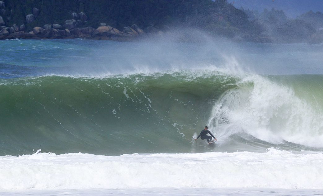 Italo Ferreira, Free Surf, Secret, Florianópolis, Santa Catarina, Naufragados, 2021. Foto: Marcelo Buxexa / @if15sports
